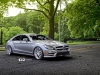 D2Forged Mercedes-Benz CLS-550 FMS08 (2013)