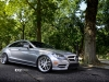 2013 D2Forged Mercedes-Benz CLS-550 FMS08 thumbnail photo 22722