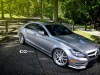2013 D2Forged Mercedes-Benz CLS-550 FMS08 thumbnail photo 22723