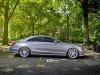 D2Forged Mercedes-Benz CLS-550 FMS08 2013