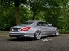 2013 D2Forged Mercedes-Benz CLS-550 FMS08 thumbnail photo 22726