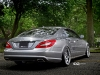 2013 D2Forged Mercedes-Benz CLS-550 FMS08 thumbnail photo 22728
