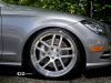 2013 D2Forged Mercedes-Benz CLS-550 FMS08 thumbnail photo 22730