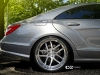 2013 D2Forged Mercedes-Benz CLS-550 FMS08 thumbnail photo 22731