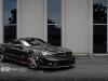 2013 D2Forged Mercedes-Benz SL63 AMG CV2