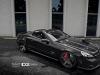 2013 D2Forged Mercedes-Benz SL63 AMG CV2 thumbnail photo 21587