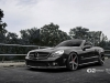 D2Forged Mercedes-Benz SL63 AMG CV2 2013