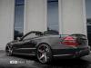 2013 D2Forged Mercedes-Benz SL63 AMG CV2 thumbnail photo 21592