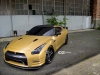 2013 D2Forged Nissan GT-R thumbnail photo 22766