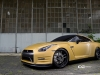 2013 D2Forged Nissan GT-R thumbnail photo 22767