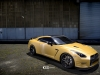 2013 D2Forged Nissan GT-R thumbnail photo 22768