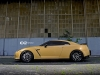 2013 D2Forged Nissan GT-R thumbnail photo 22771