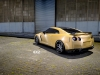2013 D2Forged Nissan GT-R thumbnail photo 22774