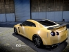 2013 D2Forged Nissan GT-R thumbnail photo 22775