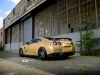 2013 D2Forged Nissan GT-R thumbnail photo 22776