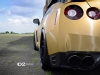 2013 D2Forged Nissan GT-R thumbnail photo 22777