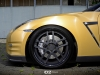 2013 D2Forged Nissan GT-R thumbnail photo 22778