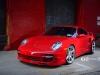 2013 D2Forged Porsche 997TT CV13