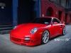 2013 D2Forged Porsche 997TT CV13 thumbnail photo 22756