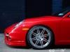 2013 D2Forged Porsche 997TT CV13 thumbnail photo 22763