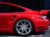 2013 D2Forged Porsche 997TT CV13 thumbnail photo 22764