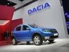 2013 Dacia Logan & Sandero  thumbnail photo 734