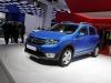 2013 Dacia Logan & Sandero  thumbnail photo 735