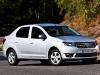 2013 Dacia Logan & Sandero  thumbnail photo 740