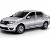 2013 Dacia Logan & Sandero  thumbnail photo 743