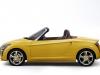2013 Daihatsu D-R Concept thumbnail photo 18196