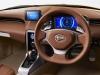 Daihatsu D-R Concept 2013
