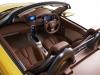 2013 Daihatsu D-R Concept thumbnail photo 18199