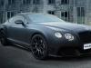 2013 DMC Bentley GT DURO China Edition thumbnail photo 38613