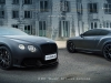 2013 DMC Bentley GT DURO China Edition thumbnail photo 38614