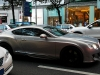 2013 DMC Bentley GT DURO China Edition thumbnail photo 38616