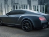 2013 DMC Bentley GT DURO China Edition thumbnail photo 38617