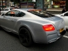 2013 DMC Bentley GT DURO China Edition thumbnail photo 38618