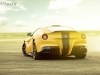 DMC Ferrari F12 SPIA Middle East Special Edition 2013