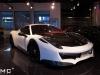 2013 DMC Luxury Ferrari 458 Italia ESTREMO Edizione thumbnail photo 30724