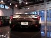 2013 DMC Luxury Ferrari 458 Italia ESTREMO Edizione thumbnail photo 30727