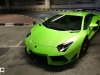 2013 DMC Luxury Lamborghini Aventador DIECI