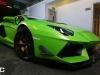 2013 DMC Luxury Lamborghini Aventador DIECI thumbnail photo 26115