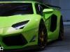 2013 DMC Luxury Lamborghini Aventador DIECI thumbnail photo 26116