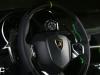 2013 DMC Luxury Lamborghini Aventador DIECI thumbnail photo 26117