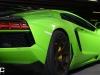 DMC Luxury Lamborghini Aventador DIECI 2013