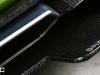 2013 DMC Luxury Lamborghini Aventador DIECI thumbnail photo 26122