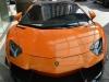2013 DMC Luxury Lamborghini Aventador SV Roadster thumbnail photo 23939
