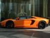 2013 DMC Luxury Lamborghini Aventador SV Roadster thumbnail photo 23940