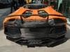 2013 DMC Luxury Lamborghini Aventador SV Roadster thumbnail photo 23942