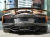 2013 DMC Luxury Lamborghini Aventador SV Roadster thumbnail photo 23943